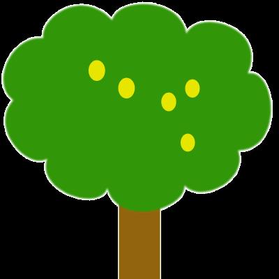 Combien de citrons sont sur l'arbre?