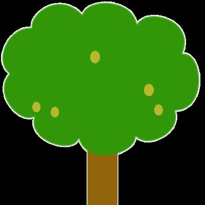 Combien de kiwis sont sur l'arbre?